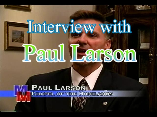 Interview_with_paul
